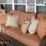 фото Интерьер дачи 21.01.2019 №131 - photo Interior cottages - design-foto.ru