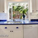 фото Интерьер дачи 21.01.2019 №132 - photo Interior cottages - design-foto.ru