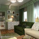 фото Интерьер дачи 21.01.2019 №133 - photo Interior cottages - design-foto.ru