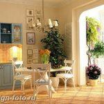 фото Интерьер дачи 21.01.2019 №138 - photo Interior cottages - design-foto.ru