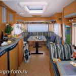 фото Интерьер дачи 21.01.2019 №140 - photo Interior cottages - design-foto.ru