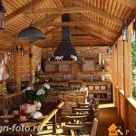 фото Интерьер дачи 21.01.2019 №141 - photo Interior cottages - design-foto.ru