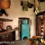 фото Интерьер дачи 21.01.2019 №142 - photo Interior cottages - design-foto.ru