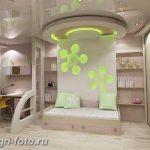 фото Интерьер дачи 21.01.2019 №147 - photo Interior cottages - design-foto.ru