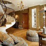 фото Интерьер дачи 21.01.2019 №148 - photo Interior cottages - design-foto.ru