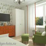фото Интерьер дачи 21.01.2019 №149 - photo Interior cottages - design-foto.ru