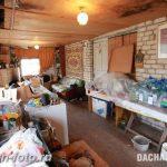 фото Интерьер дачи 21.01.2019 №153 - photo Interior cottages - design-foto.ru