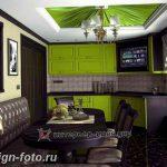 фото Интерьер дачи 21.01.2019 №155 - photo Interior cottages - design-foto.ru