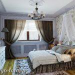фото Интерьер дачи 21.01.2019 №156 - photo Interior cottages - design-foto.ru