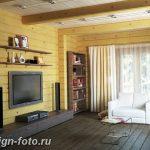 фото Интерьер дачи 21.01.2019 №158 - photo Interior cottages - design-foto.ru