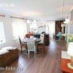 фото Интерьер дачи 21.01.2019 №160 - photo Interior cottages - design-foto.ru