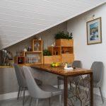 фото Интерьер дачи 21.01.2019 №163 - photo Interior cottages - design-foto.ru