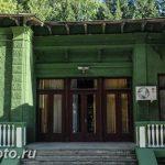 фото Интерьер дачи 21.01.2019 №164 - photo Interior cottages - design-foto.ru
