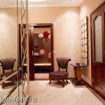 фото Интерьер дачи 21.01.2019 №167 - photo Interior cottages - design-foto.ru