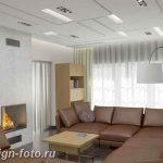 фото Интерьер дачи 21.01.2019 №174 - photo Interior cottages - design-foto.ru