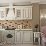 фото Интерьер дачи 21.01.2019 №175 - photo Interior cottages - design-foto.ru