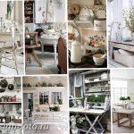 фото Интерьер дачи 21.01.2019 №176 - photo Interior cottages - design-foto.ru