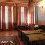 фото Интерьер дачи 21.01.2019 №182 - photo Interior cottages - design-foto.ru