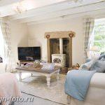 фото Интерьер дачи 21.01.2019 №186 - photo Interior cottages - design-foto.ru