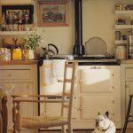 фото Интерьер дачи 21.01.2019 №188 - photo Interior cottages - design-foto.ru