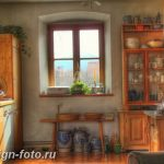 фото Интерьер дачи 21.01.2019 №189 - photo Interior cottages - design-foto.ru