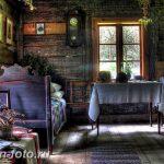 фото Интерьер дачи 21.01.2019 №195 - photo Interior cottages - design-foto.ru
