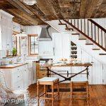 фото Интерьер дачи 21.01.2019 №200 - photo Interior cottages - design-foto.ru