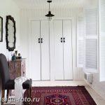 фото Интерьер дачи 21.01.2019 №211 - photo Interior cottages - design-foto.ru