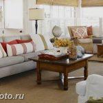 фото Интерьер дачи 21.01.2019 №212 - photo Interior cottages - design-foto.ru