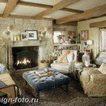 фото Интерьер дачи 21.01.2019 №213 - photo Interior cottages - design-foto.ru