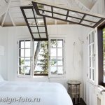 фото Интерьер дачи 21.01.2019 №214 - photo Interior cottages - design-foto.ru