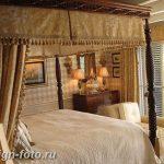 фото Интерьер дачи 21.01.2019 №216 - photo Interior cottages - design-foto.ru