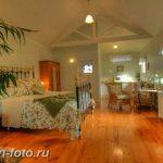 фото Интерьер дачи 21.01.2019 №219 - photo Interior cottages - design-foto.ru