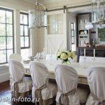 фото Интерьер дачи 21.01.2019 №227 - photo Interior cottages - design-foto.ru