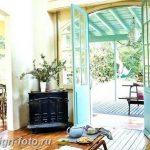 фото Интерьер дачи 21.01.2019 №235 - photo Interior cottages - design-foto.ru