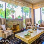 фото Интерьер дачи 21.01.2019 №242 - photo Interior cottages - design-foto.ru