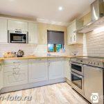 фото Интерьер дачи 21.01.2019 №243 - photo Interior cottages - design-foto.ru