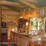 фото Интерьер дачи 21.01.2019 №247 - photo Interior cottages - design-foto.ru