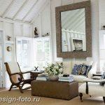 фото Интерьер дачи 21.01.2019 №248 - photo Interior cottages - design-foto.ru