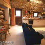 фото Интерьер дачи 21.01.2019 №250 - photo Interior cottages - design-foto.ru
