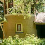 фото Интерьер дачи 21.01.2019 №256 - photo Interior cottages - design-foto.ru