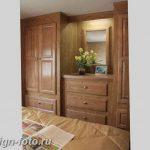фото Интерьер дачи 21.01.2019 №261 - photo Interior cottages - design-foto.ru