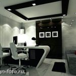 фото Интерьер дачи 21.01.2019 №263 - photo Interior cottages - design-foto.ru