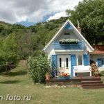 фото Интерьер дачи 21.01.2019 №267 - photo Interior cottages - design-foto.ru