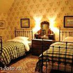 фото Интерьер дачи 21.01.2019 №282 - photo Interior cottages - design-foto.ru