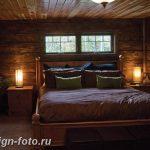 фото Интерьер дачи 21.01.2019 №289 - photo Interior cottages - design-foto.ru