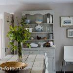 фото Интерьер дачи 21.01.2019 №290 - photo Interior cottages - design-foto.ru