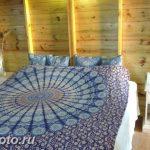 фото Интерьер дачи 21.01.2019 №294 - photo Interior cottages - design-foto.ru