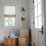 фото Интерьер дачи 21.01.2019 №297 - photo Interior cottages - design-foto.ru