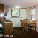 фото Интерьер дачи 21.01.2019 №299 - photo Interior cottages - design-foto.ru